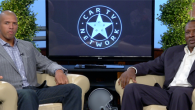 Prestige Ford is Dallas' only MVP Player Connection Auto Dealer! Hosted by Joe Courrege and Lily Mena-Moore, with Tim Brown, Felix Jones, Miles Austin, and Brady Tinker giving you a...